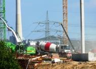 logistikcenter-betonanlieferung