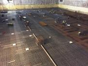 vorbereitung-der-betonage