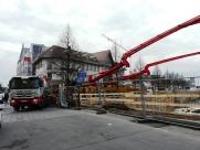 betonpumpeneinsatz