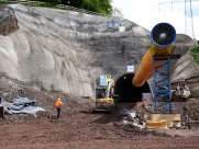 schwarzkopftunnel-portal-mai-2014