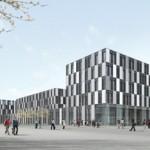 Visualisierung Auer+Weber+Assoziierte, Stuttgart/München