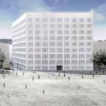 Visualisierung Stadtplanungsamt