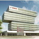 Forschungscampus Bosch – Renningen