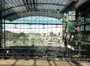 werksanlage-vom-hauptbahnhof