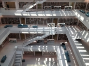 bibliothek-21-innenansicht