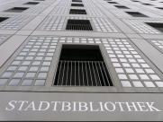 fassadenansicht-stadtbibliothek