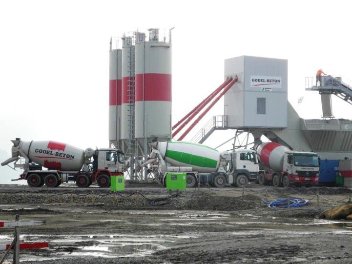 betonwerk