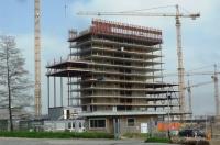 mai-2013