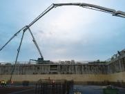aufstellung-der-betonpumpen