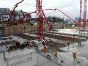 bodenplatte-betonage