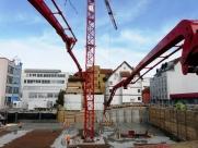 einsatz-der-betonpumpen