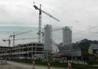 baustellenansicht-mit-betonwerk