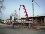 betonpumpeneinsatz_enus