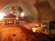 tunnel-frankenhain