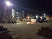 Werk-6_Freising_nachts