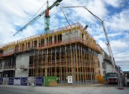 betonpumpeneinsatz-ferbruar-2014
