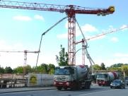 betonpumpeneinsatz-mai-2012