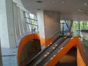 referenz-mercedesmuseum-wpgr-06