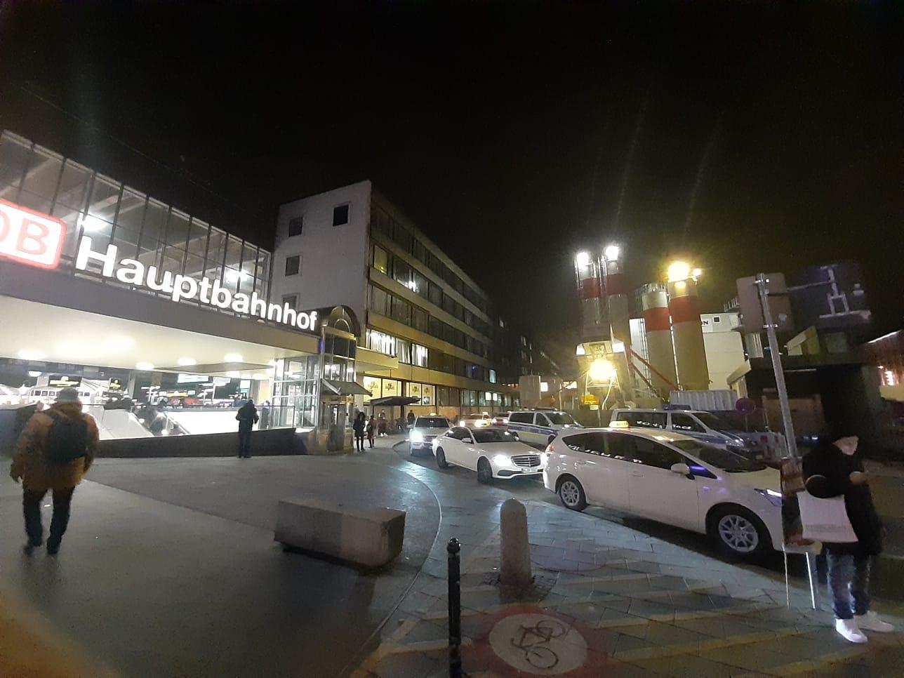114_Nacht_Hauptbahnhof