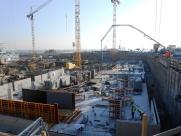 betonpumpeneinsatz-maerz-2014