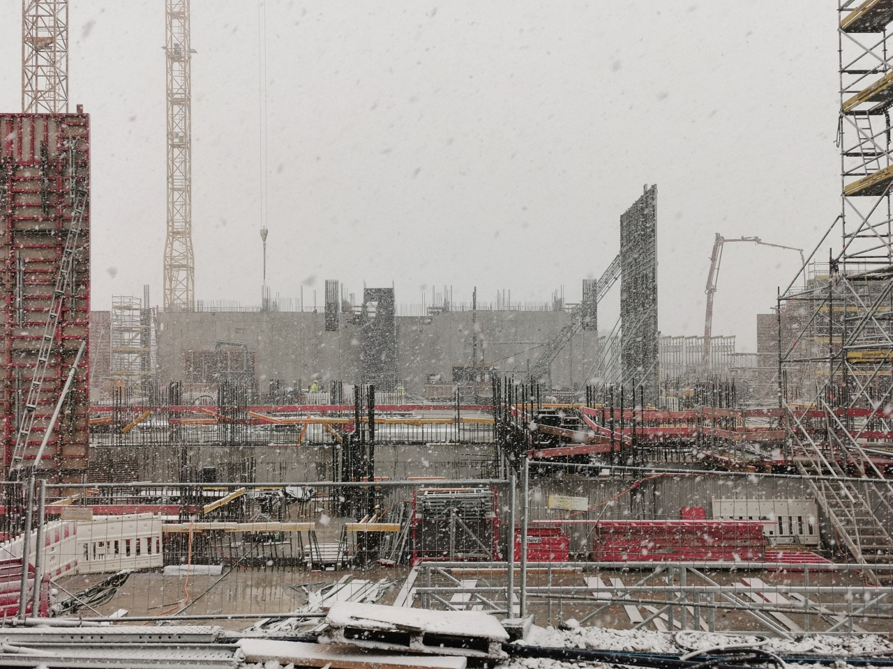 192_Winter2