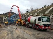 betonpumpeneinsatz-juni-2013