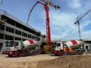 betonpumpeneinsatz-bei-deckenbetonage