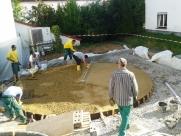 betoneinbau-1