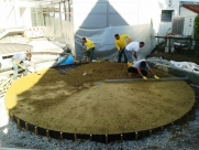 betoneinbau-2