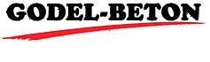 godel_logo